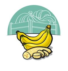 Free Vector Images, Vector Free, Bakery Icon, Tropical Beach Resorts, Ship Vector, Cake Vector, Drink Icon, Shop Icon, Animal Logo