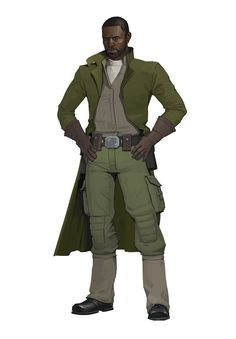 Star Wars - Citizens of the Galaxy Star Wars Characters Pictures, Black Characters, Sci Fi Characters, Cyberpunk, Star Wars Rpg, Star Wars Rebels, Star Trek, Trajes Star Wars, Valle Del Rift