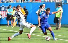 Paris Saint Germain vs Chelsea – Highlights & Full Match International Champions Cup