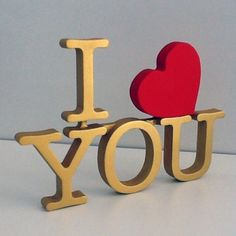 Letras decorativas, a mais nova tendencia para casamento. <br>Tamanho e cor de acordo com gosto do cliente.