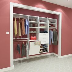 Stor-x Design Ideas, Pictures, Remodel and Decor