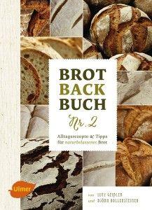 http://kochbuch.tips/brotbackbuch-nr-2/