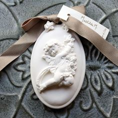 Mathilde M. ceramica de olor 10,50 euros