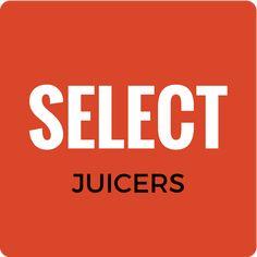 SelectJuicers.com