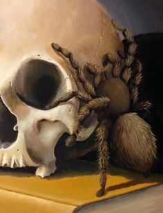 Killing fields (never forget Cambodia) - Stefano Gentile Art