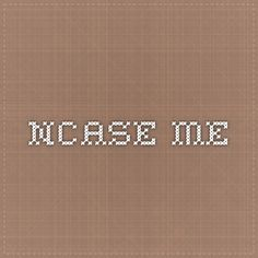 ncase.me