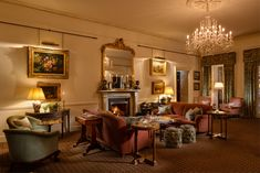 Welcome to the official site of the luxury Ballynahinch Castle Hotel. This amazing Castle Hotel is located in the magical setting in Connemara,. Castle Hotels In Ireland, Log Fires, Connemara, Ireland Travel, Travel And Leisure, Perfect Place, Relax, Luxury, Room