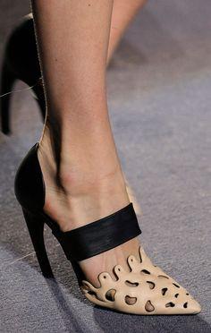 Zapatos de mujer - Womens Shoes - Nice<3