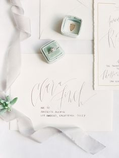 Invitations-by-Script-Merchant