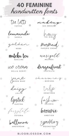 Tattoo Script, Tattoo Quotes, Tattoo Handwriting Fonts, Tattoo Typography, Typography Quotes, Typography Letters, Pretty Handwriting, Handwritten Calligraphy Fonts, Lettering For Tattoos