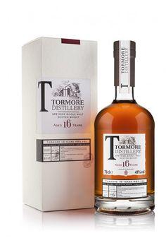Tormore_Distillery_1