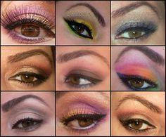 my eyes http://www.makeupbee.com/look.php?look_id=61790