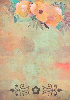 vintage3.jpg (1131×1600)