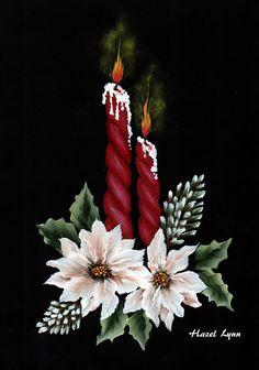 Картинки для декупажа цветы (роспись). Обсуждение на LiveInternet - Российский Сервис Онлайн-Дневников