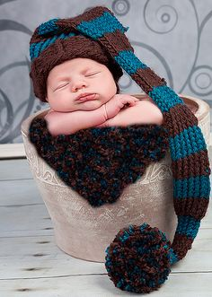 Image detail for -Most Beautiful Babies Of The World Like Angels Innocent And Gorgeous ...