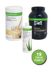 Herbalife, Shampoo, Personal Care, Food, Healthy Meals, Feel Better, Self Care, Personal Hygiene, Essen