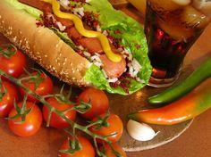 USDA Raises Tomato Lycopene Limit for Meat