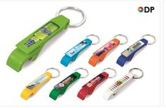 Thing 1, Key Rings, Bottle Opener, South Africa, Usb Flash Drive, Printing, Colour, Instagram, Color