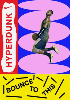 16_09_nike_bounce-to-this_outtakes.jpg (1130×1600)