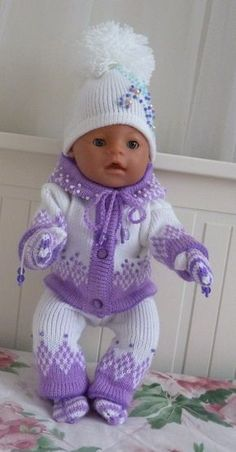 16 inch doll clothes style 16 inch doll clothes patterns clothes for dolls baby born doll accessories clothing 16 inch doll clothes patterns free 16 inch doll clothes patterns outfit knitted dress doll Knitted dress doll american girls Knitted dress doll Baby Born Clothes, Boy Doll Clothes, Knitting Dolls Clothes, Knitted Dolls, Doll Clothes Patterns, Dress Clothes, Knitting Patterns Boys, Baby Patterns, Baby Outfits