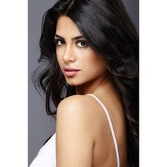 Emeraude Toubia ❤ liked on Polyvore featuring emeraude toubia and shadowhunters