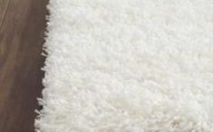 Area Rugs Cheap Home Depot