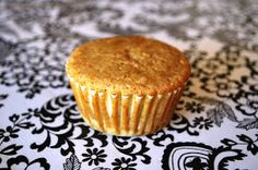 Allergy-Free Recipes: Applesauce Muffins II