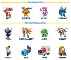 http://superwings.ca/en/characters/