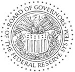 The Federal Reserve System is the central bank of the United States. It was founded by Congress in 1913 to provide the nation with a safer, more flexible, and more stable monetary and financial system. Over the years, its role in banking and the economy has expanded. Recruiting: Business-Economics, Business-Finance, Business-Management of Information Systems, Computer Science, Computer Engineering, Information Systems