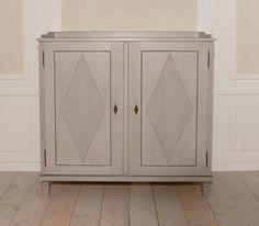 del mar hidden tv lift cabinet in 640 wea apt ideas pinterest apt ideas tv units and modern