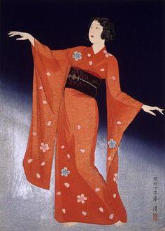 kiyoshi kobayajawa