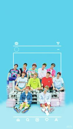 Wanna one wallpapers kpop fanart Bts Black And White, Ong Seung Woo, All About Kpop, K Wallpaper, Monsta X Kihyun, Ha Sungwoon, First Love, My Love, Kpop Fanart