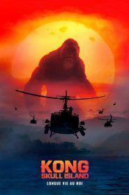 Regarder film complet Kong: Skull Island en streaming vf et fullstream vk sur voirfilms, Kong: Skull Island VK streaming, Kong: Skull Island film gratuit voirfilms, en très Bonne Qualité vidéo [720p], son de meilleur qualité également, voir tout les derniers film sur cette plateforme en full HD voirfilms.