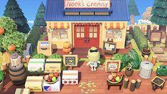 Nook's Cranny : AnimalCrossing Animal Crossing Guide, Animal Crossing Qr Codes Clothes, Carters Baby, Safari, Motifs Animal, Inka, Animal Bones, Dinosaur Art, Prehistoric Animals