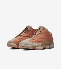 Air Jordan 13 Low 'Clot' Release Date On Shoes, Nike Shoes, Shoes Sneakers, Air Jordan 13 Low, Jordan Xiii, Latest Sneakers, Jordan Shoes, Yeezy, Air Jordans