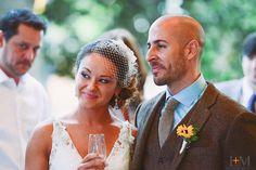 Wedding Reception, LeahAndMark.com