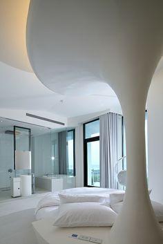 2014 雲邑室內設計 - 宜蘭頭城 PLAY Hotel