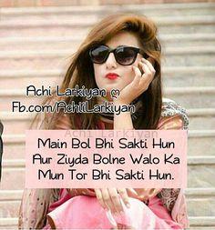 252 Best Girls Attitude Images Daughter Quotes Feminine Quotes