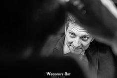 Irene + Jose Manuel | Fotos boda Rústica Mas Murtra | Wedding's Art | Fotógrafo de bodas Girona , Barcelona | Videos de Boda | Wedding Photographer #fotografo #boda #rustica #masia #girona