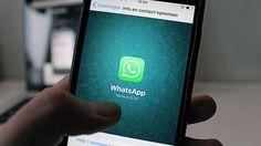 WhatsApp no compartirá los datos de sus usuarios con Facebook (por ahora)