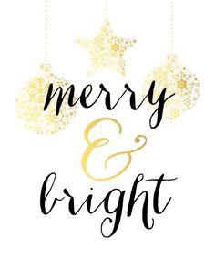 christmas-merry-bright-copy-480x600