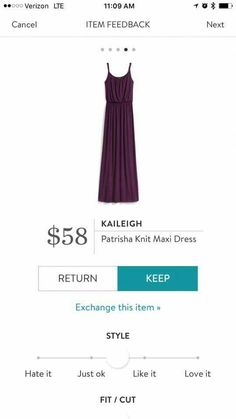 Look Here For Some Wonderful Information To Help You Improve Your Fashion Stitch Fix Maxi, Stitch Fix Outfits, Stitch Fit, Mom Outfits, Cute Outfits, Stitch Fix Stylist, Dress Me Up, Style Me, Simple Style