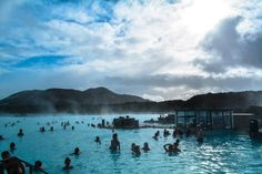 11 Dramatic Experiences You Must Have In Iceland (3)
