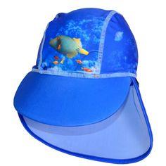 Sapca+Coral+Reef+4-8+ani+protectie+UV+SwimpySwimpy+sunt+produse+pentru+protectie+solara+si+inot,+proiectate+in+Suedia,+dupa+standarde+de+calitate+foarte+ridicate.Produsele+Swimpy+au+o+protectie+certificata... Coral, Bags, Handbags, Dime Bags, Lv Bags, Purses, Bag, Pocket