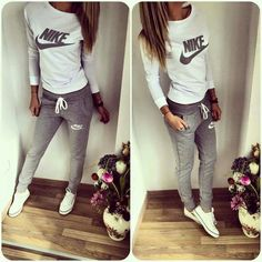 Find More at => http://feedproxy.google.com/~r/amazingoutfits/~3/AeshPXRCCb4/AmazingOutfits.page
