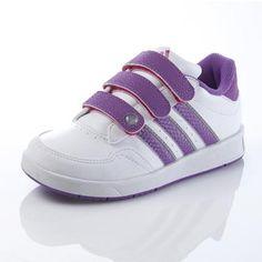 ADIDAS Pantofi sport LK TRAINER adidas Performance pentru fete - http://www.outlet-copii.com/outlet-copii/magazine-copii/adidas-pantofi-sport-lk-trainer-adidas-performance-pentru-fete/ -