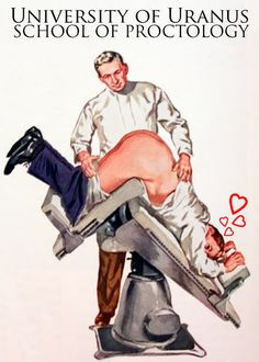 Doctoring The Craft Of Medical Illustration – The Work Of Frank H ...