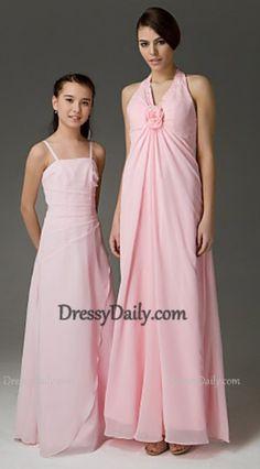 Junior Bridesmaid Dress Junior Bridesmaid Dresses