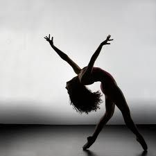 dance photography - Google Search