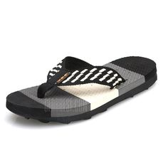 58468c4fb8896e Only  10.11,buy Outdoors Tide Flip-Flops Manufacturers Sandals Slippers Men  Beach Shoes at